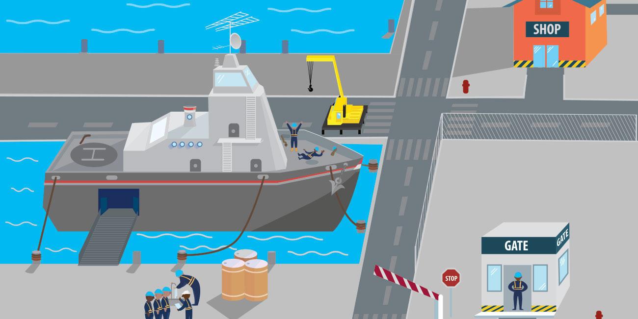 shipyard-one