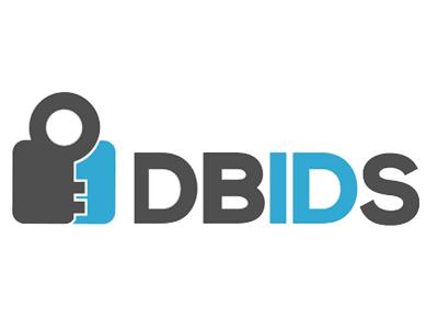 DBIDS